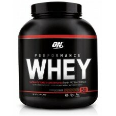 100% Perfomance Whey 1.95 кг