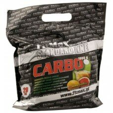 Carbo  1.0 кг