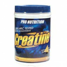 Creatine Ultrapure 500 гр