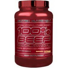 100% Beef Concentrate 1.0 кг
