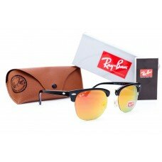 Ray Ban Clubmaster RC-410