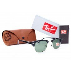 Ray Ban Clubmaster RC-411