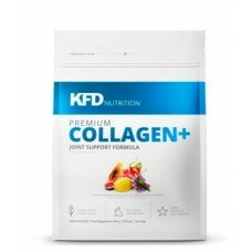 Premium Collagen Plus 400 гр