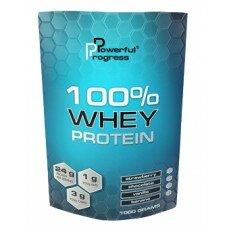 Wey protein 100%  1.0 кг