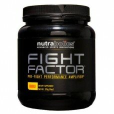 Fight Factor 352 гр