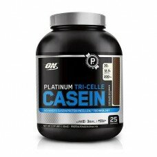 Platinum Tri-Celle casein  1.08 кг