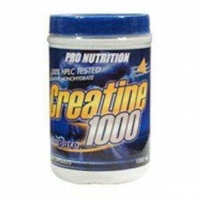Creatine Ultrapure 1000 мг 100 капс