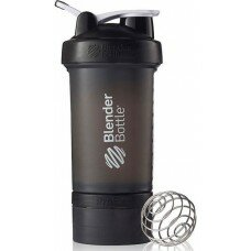 Шейкер Blender Bottle PROSTAK (black) 650 мл