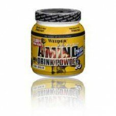 Amino Drink Powder - 500 гр