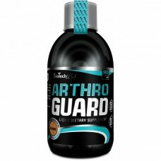 Arthro Guard Liquid 500 мл
