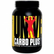 Carbo Plus 1.0 кг