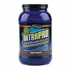 Intra Pro Whey Protein   907 гр
