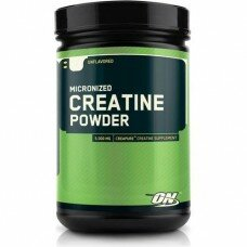 Creatine Powder 1.20 кг