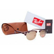 Ray Ban Clubmaster RC-412