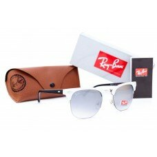 Ray Ban Clubmaster RC-413