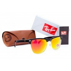 Ray Ban Clubmaster RC-414